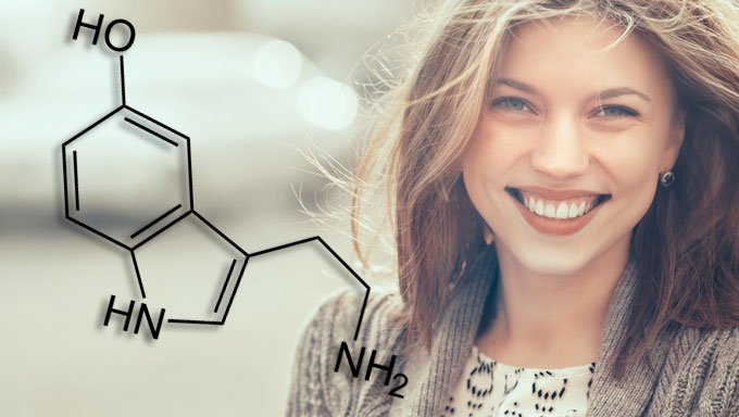 Serotonin-povecava-zadovoljstvo