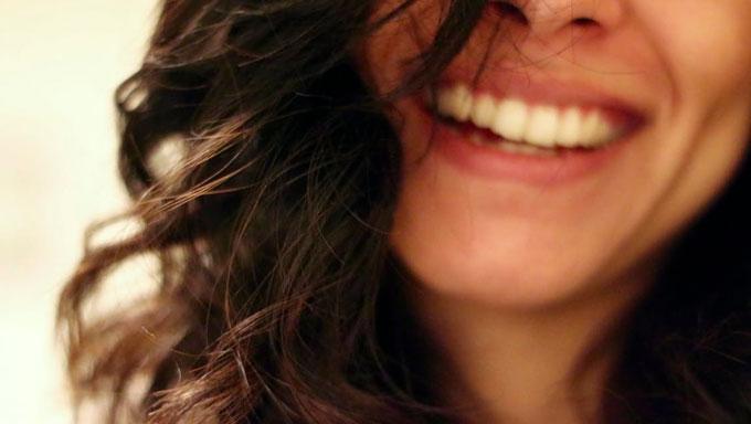 Tensilen-vraca-samopouzdanje-i-osmeh-na-lice