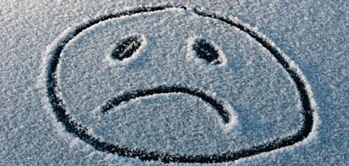Zimska-depresija-Tensilen-pomaze