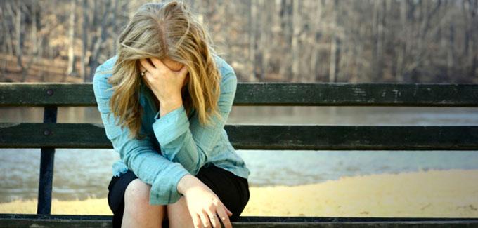 depresija-Tensilen-pomaze