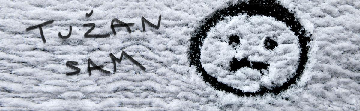 Pobedite zimsku depresiju uz SAMe