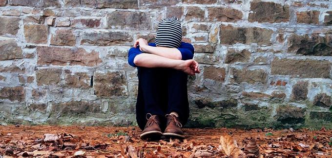 depresija-iscrpljenost-Tensilen-pomaze