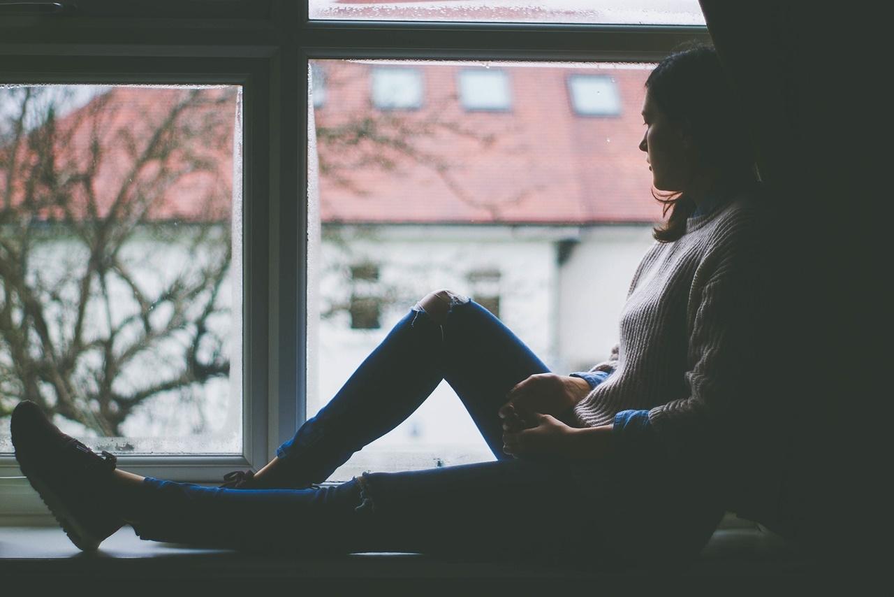Depresija – Simptomi