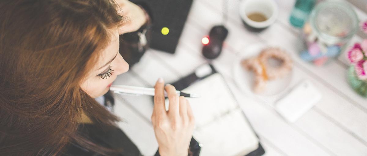 7 jednostavnih načina za bolju koncentraciju
