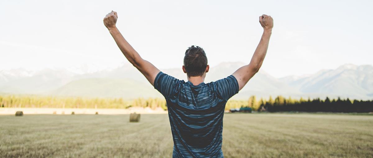 Motivacija ili istrajnost,šta je bitnije da bi se ostvario cilj