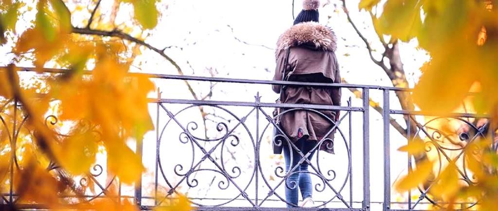 Pobedite jesenju melanholiju
