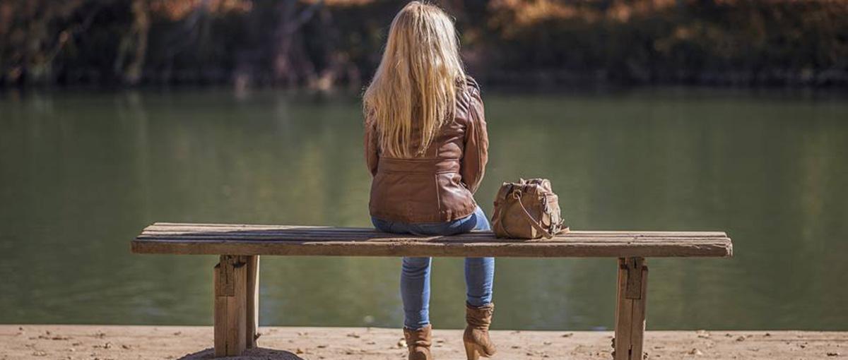 Jeste li i vi primetili ove simptome? Pazite, depresija može biti sledeći korak!