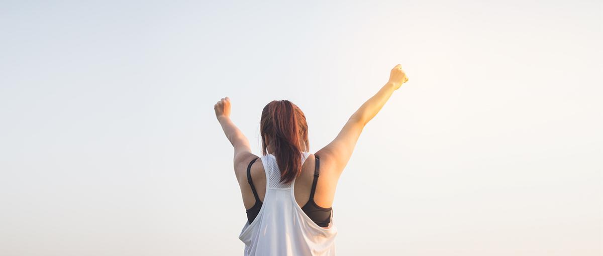 Kako se rešiti nervoze i anksioznosti