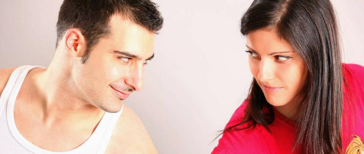 ako partner ima narcisoidni poremećaj to može izazvati probleme u vezi