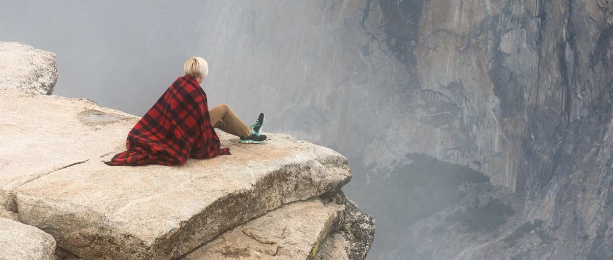 odgovor na pitanje kako pobediti strah i vratiti smirenost