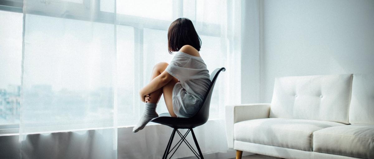 Kako da razumete vašu tugu i izlečite je