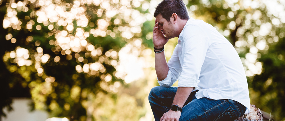 Sindrom sagorevanja ili burnout singrom je postao ozbiljan problem današnjice, čuvajte svoje zdravlje