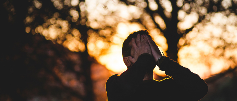 Kako se osloboditi stresa? 10 saveta koji će vam pomoći