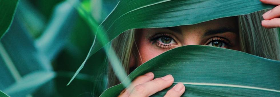 Bes i ljutnja, kako se osloboditi negativnih emocija i anksioznost