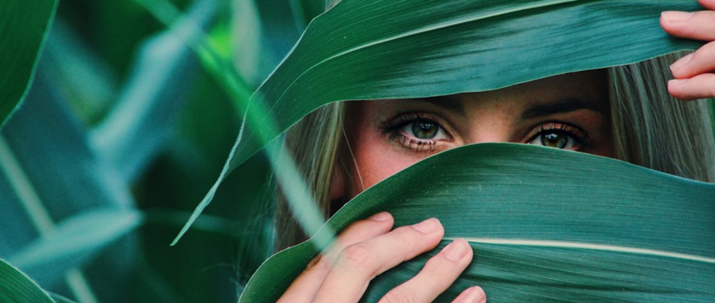 Šta kad nas obuzme strahovit bes i ljutnja?