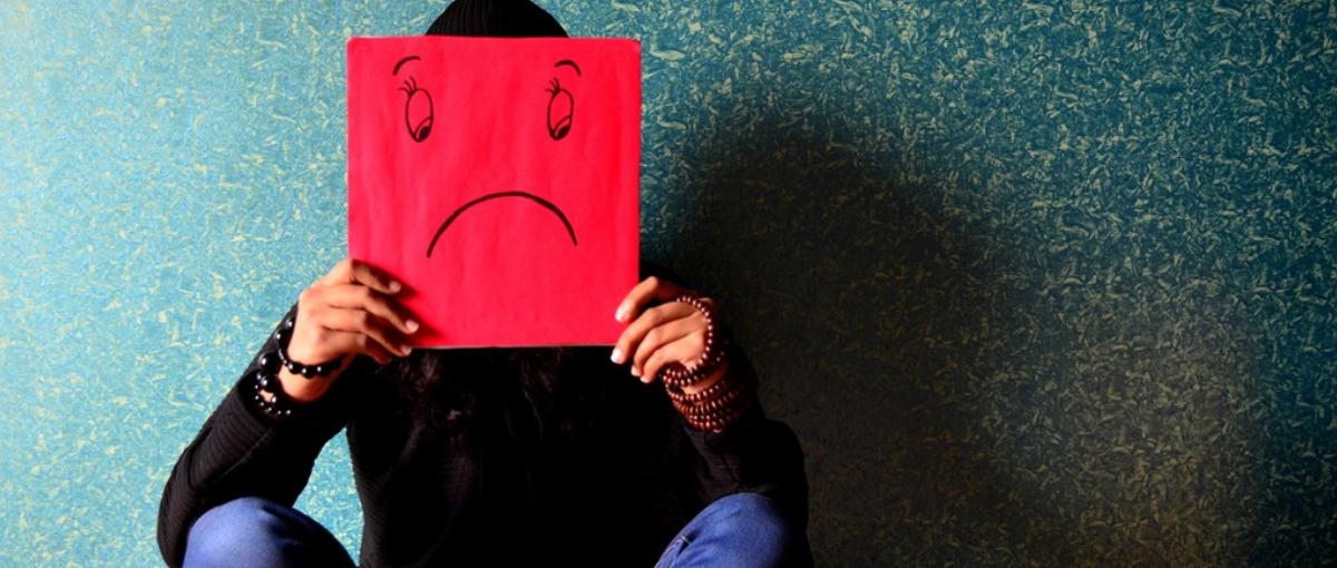 Kako prepoznati depresiju? Zašto je važno da depresija i anksioznost ne budu sastavni deo vase svakodnevice