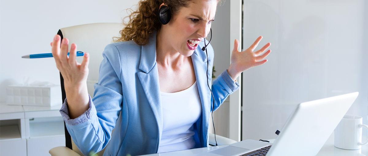 Kako izbeći sindrom sagorevanja na poslu (burnout)?