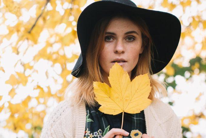 Ako ste sa prvim jesenjim danima osetili neraspoloženje i stres, ne umišljate: Jesenja anksioznost postoji!