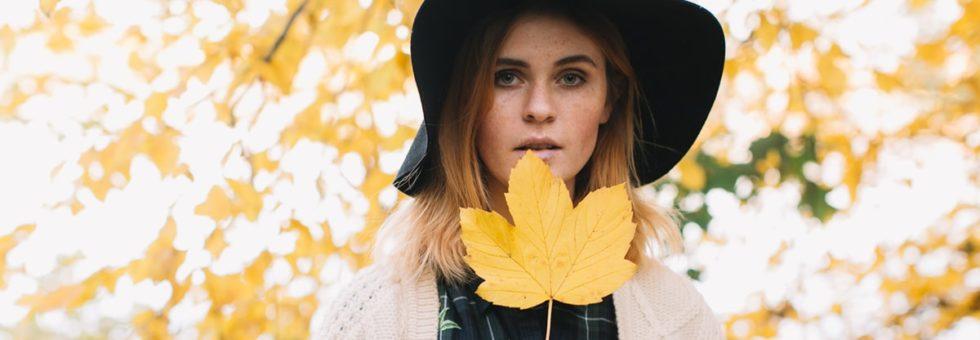 Jesenja anksioznost i nervoza