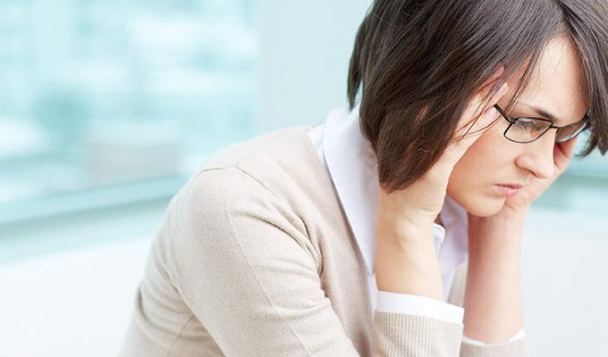Specijalista psihijatar upozorava: Muči vas zimska depresija